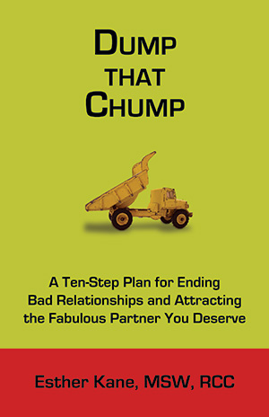 Dump That Chump