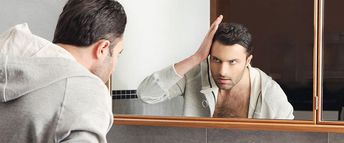 Narcissists Revisited