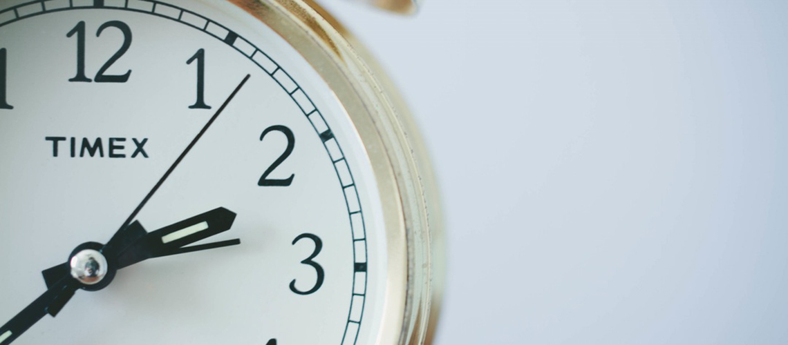 How to Outwit Procrastination