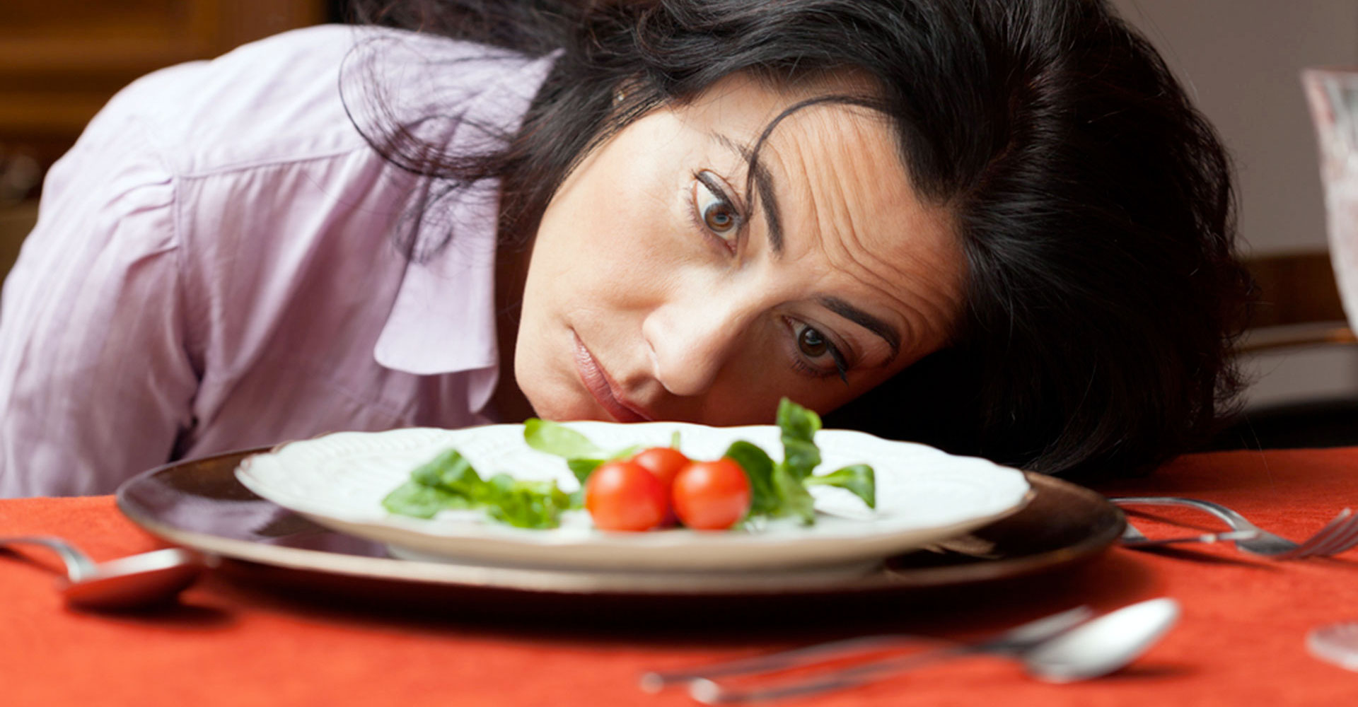 Session 1: Why Diets Don't Work