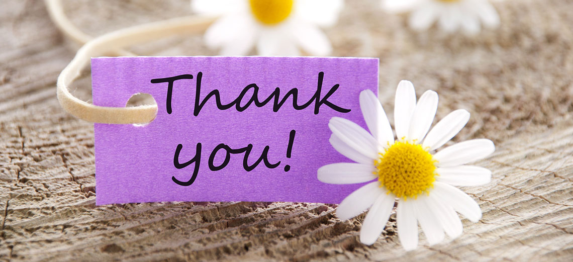 How to Cultivate Gratitude