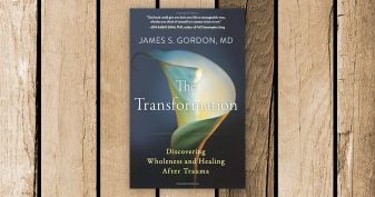 The Transformation - James S. Gordon, MD