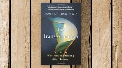 The Transformation - James S. Gordon, MD