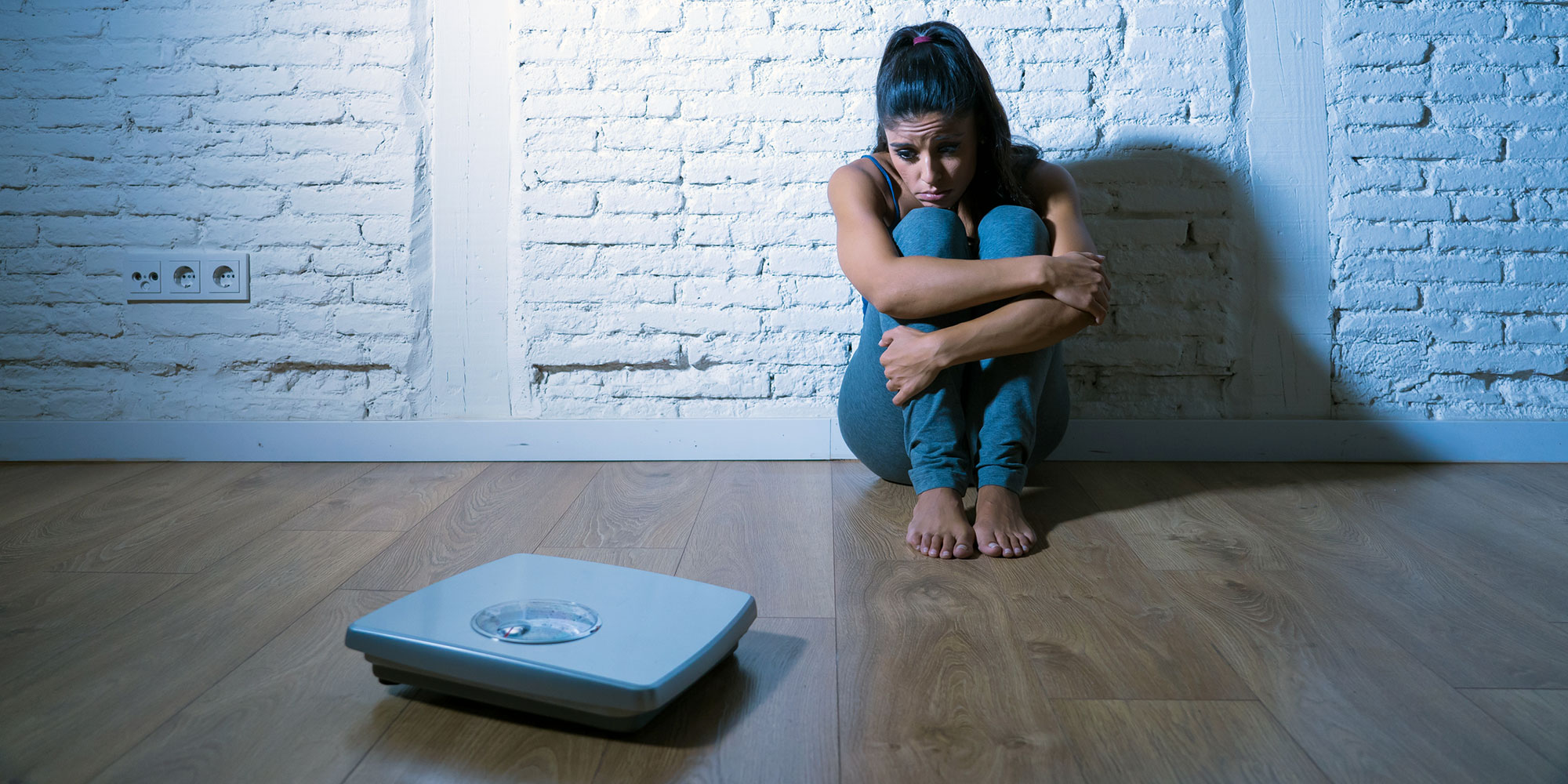 Tips to Help Someone with an Eating Disorder
